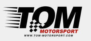 Tom Motorsport